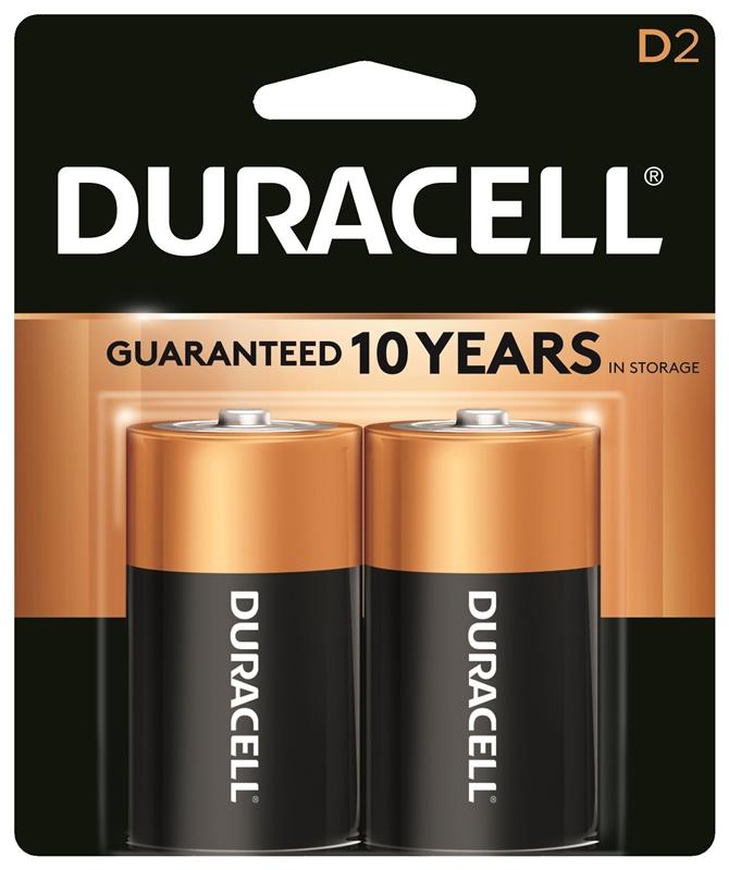 Duracell MN1300B2Z