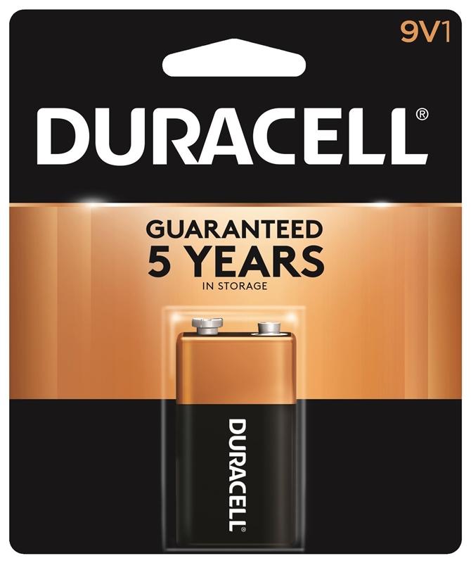 Duracell MN1604B1Z