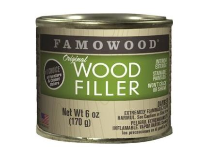 FAMOWOOD 36141126