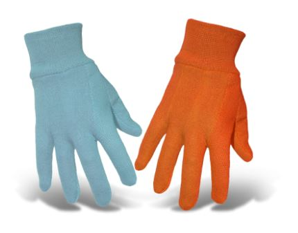 Boss Gloves 738