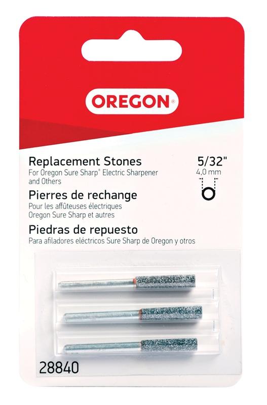 Oregon 28840