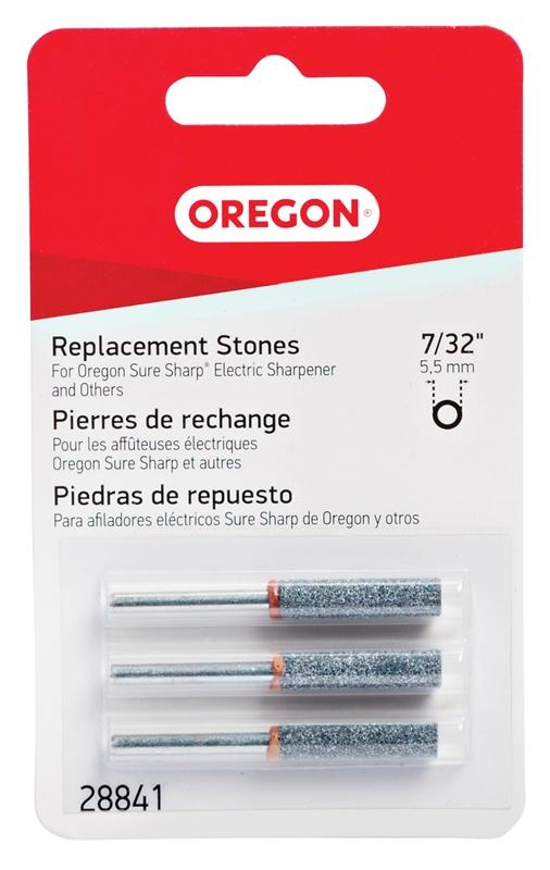 Oregon 28841