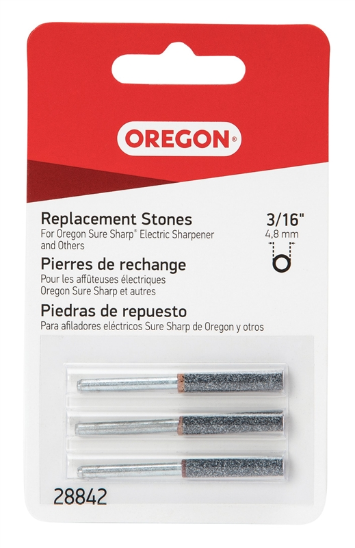 Oregon 28842