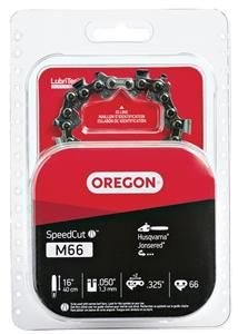 Oregon M66