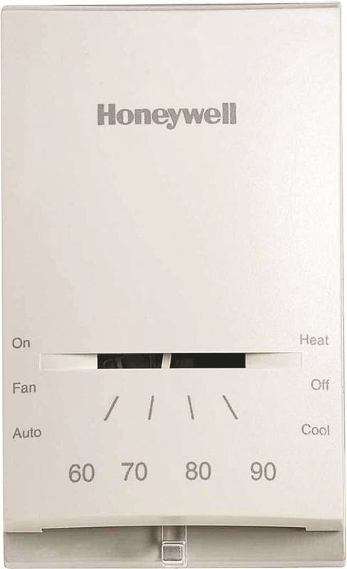 Honeywell CT51N