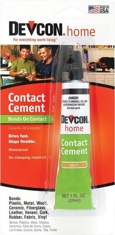 Devcon Home 18045