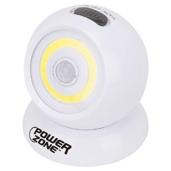PowerZone 18101005