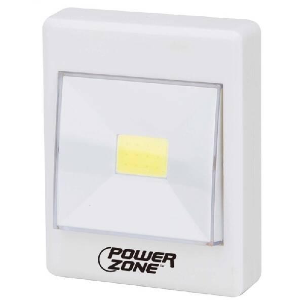 PowerZone 12568