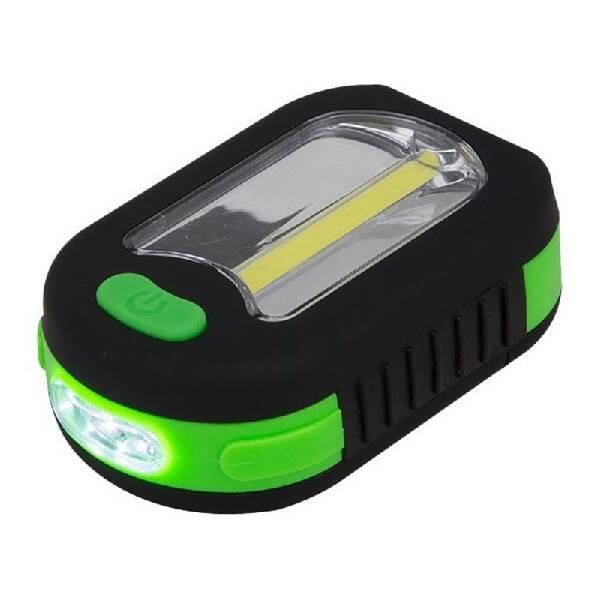 PowerZone 12600