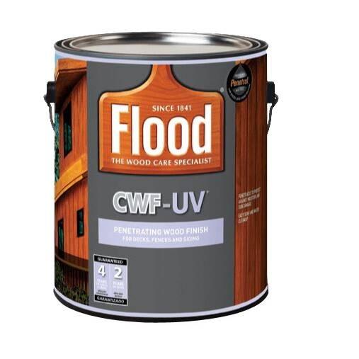 Flood 4220