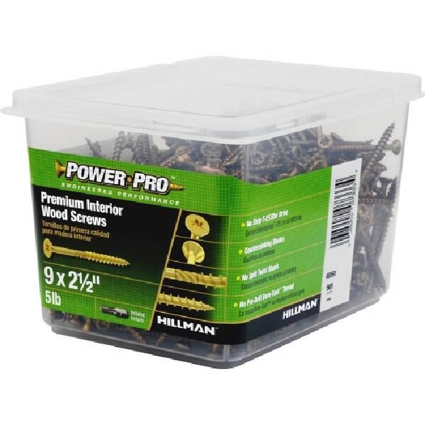 Power Pro 48584