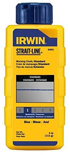Irwin Strait-Line 64801