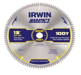 IRWIN 14084