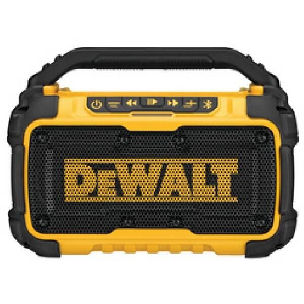 DeWALT DCR010