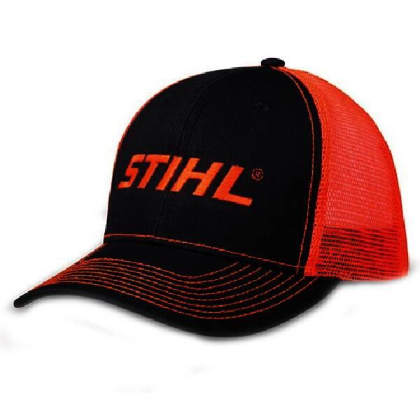 STIHL 8402210