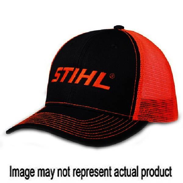 STIHL 8402212