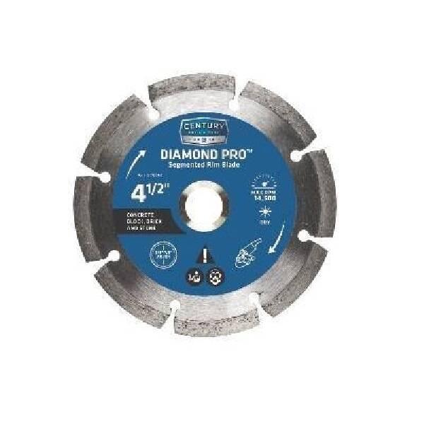Century Drill & Tool 75454