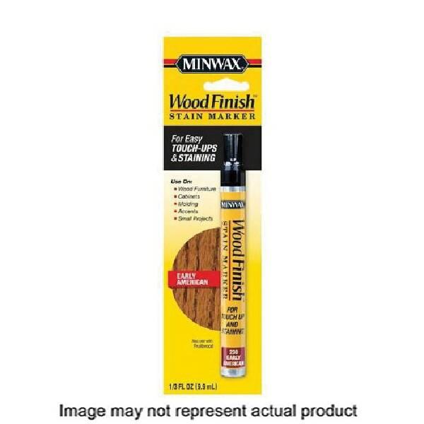 Minwax 63488