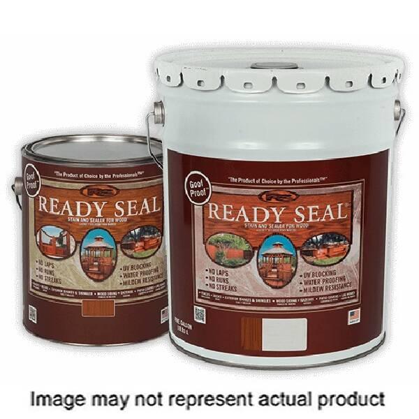 Ready Seal 545