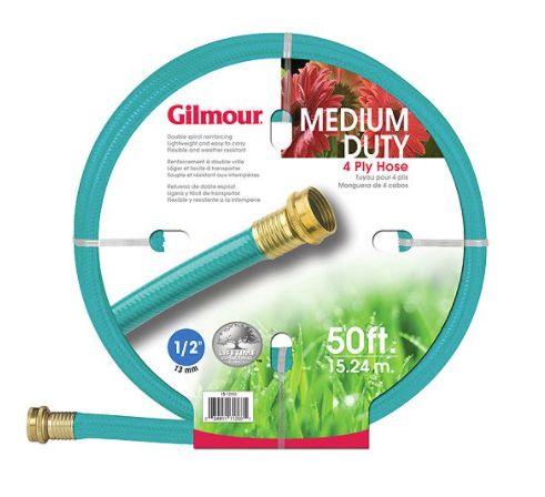 Gilmour 15012050/15-12050
