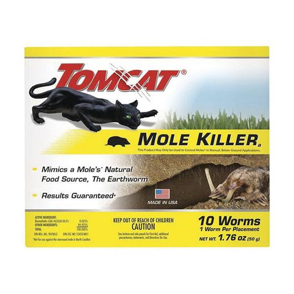 Tomcat 0372310