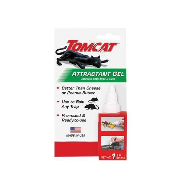 Tomcat 0362210