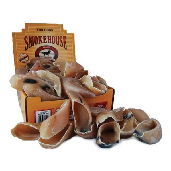 Smokehouse 70110