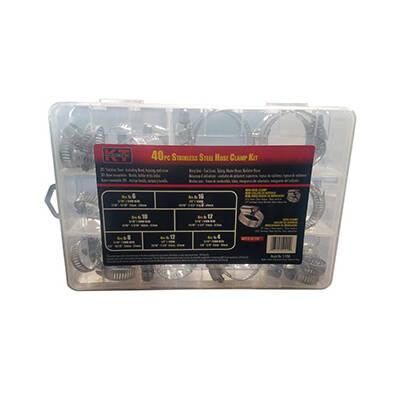 K-T Industries 2666393
