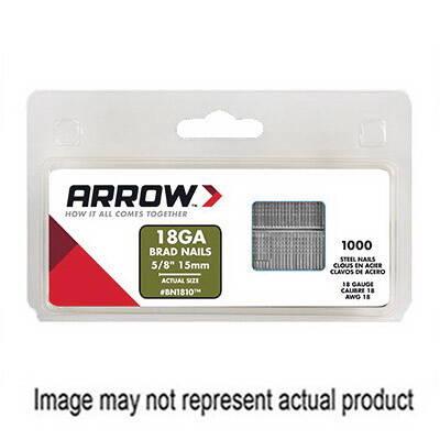 Arrow BN1812B