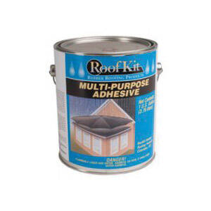 Roof Kit 7-8502610-1