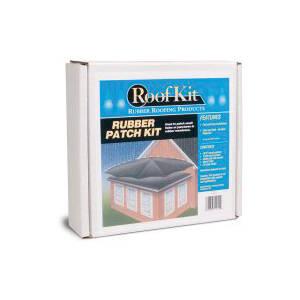 Roof Kit 9-2502552-1