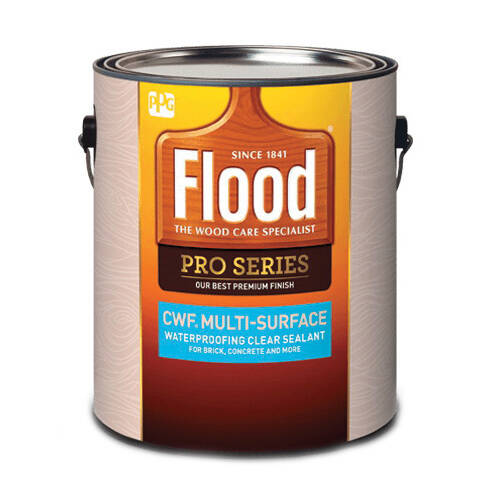 Flood SLD540-01