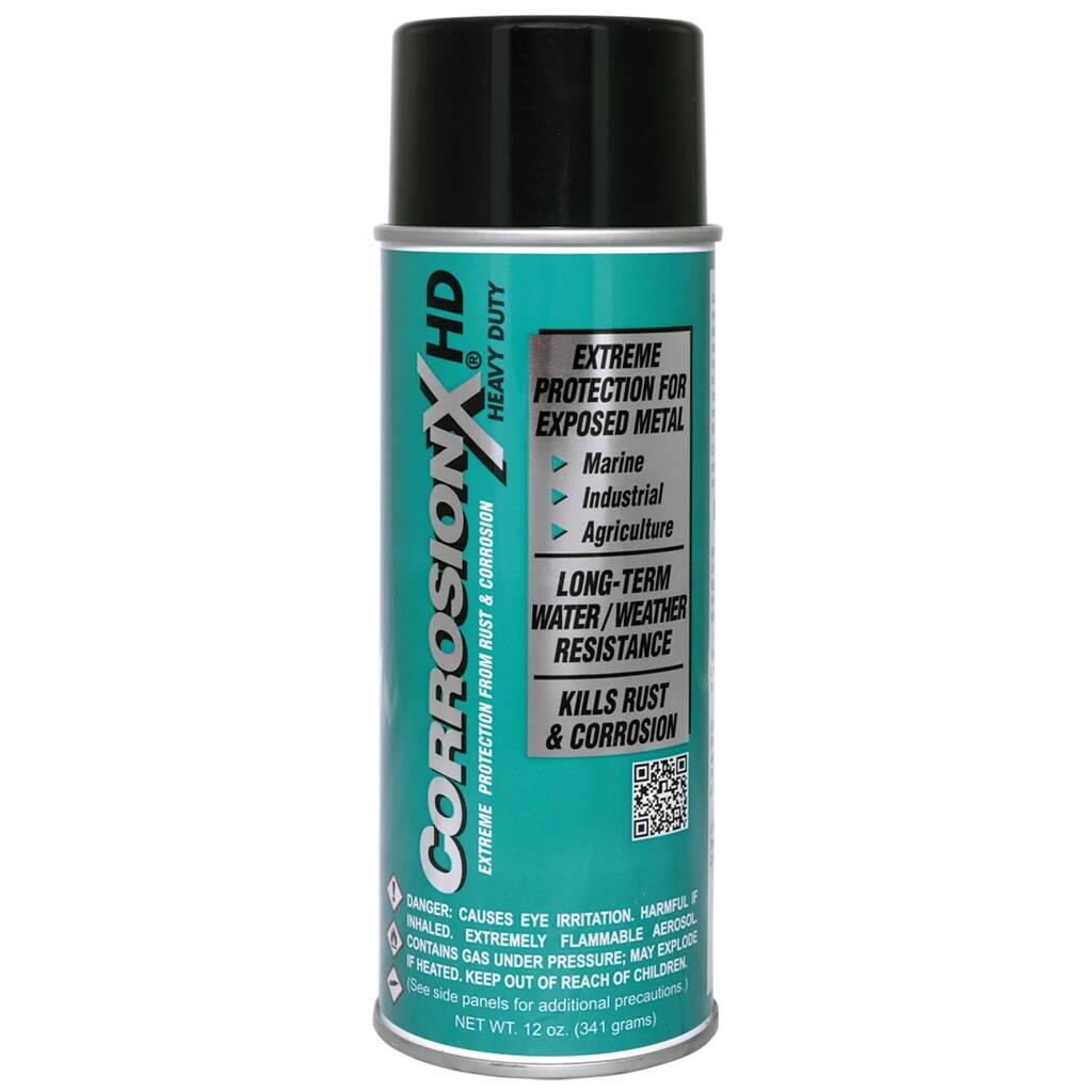 CORROSIONX 90104