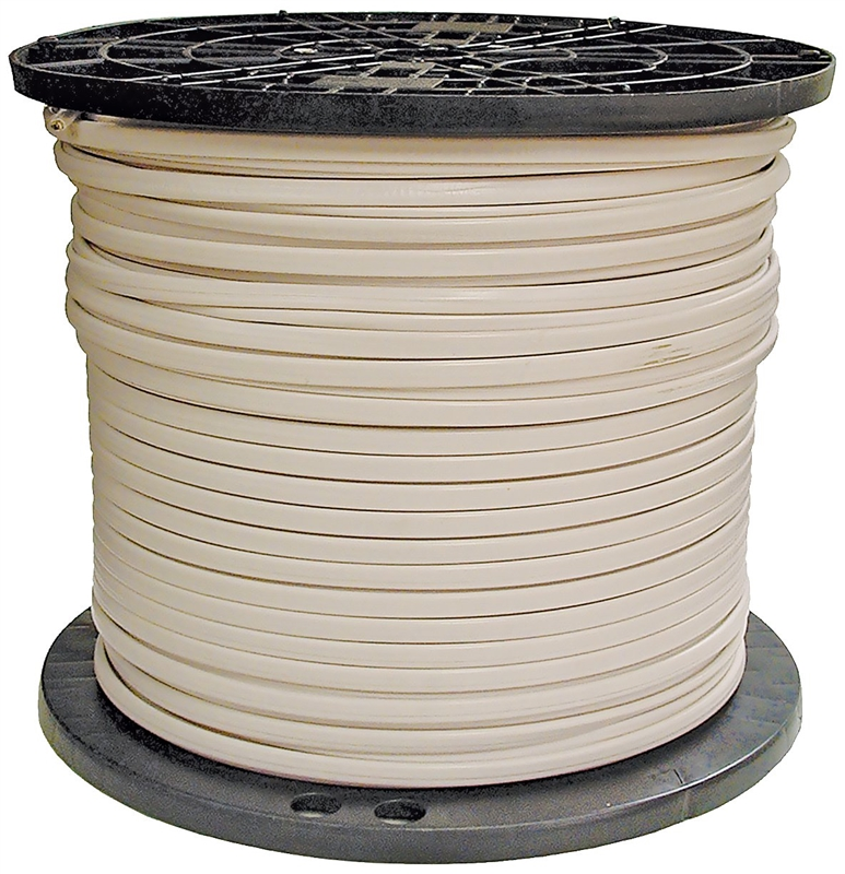 Southwire 14/2NM-WGX1000 ft