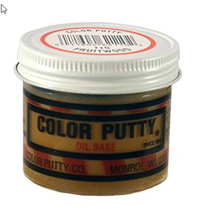 Color Putty 110