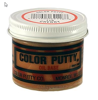 Color Putty 118
