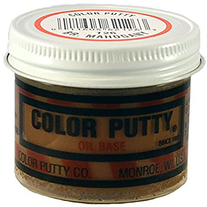 Color Putty 126