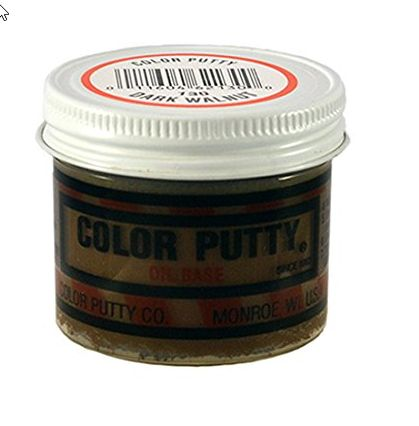 Color Putty 130