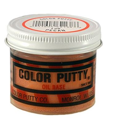 Color Putty 138