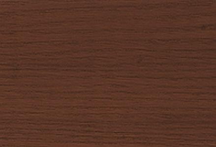 Minwax 61350444 Polyshades Royal Walnut Stain And Polyurethane Quart