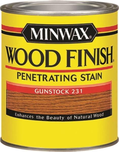 Minwax 22310