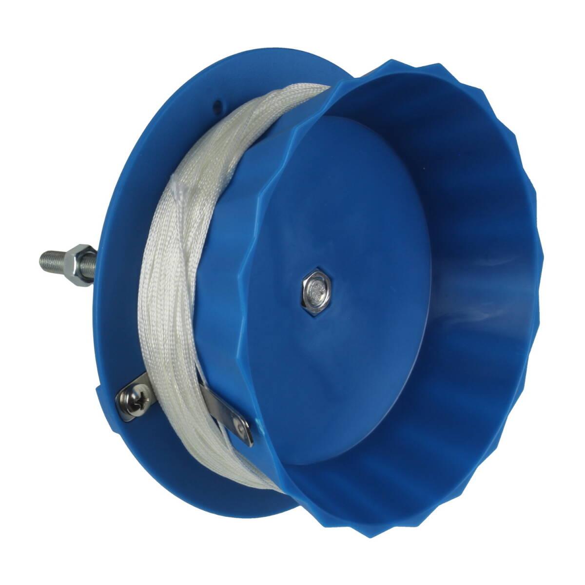 AMS Bowfishing MC16501