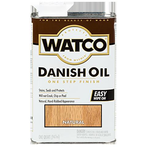 Watco A65741