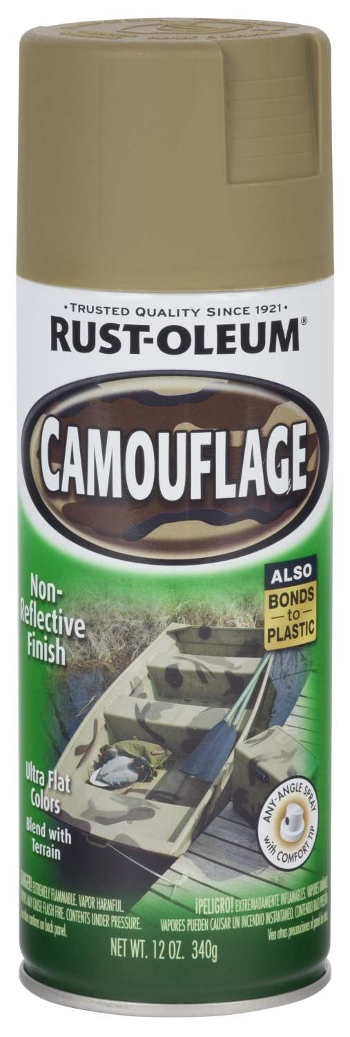 Rust-Oleum Painter's Touch 1917830
