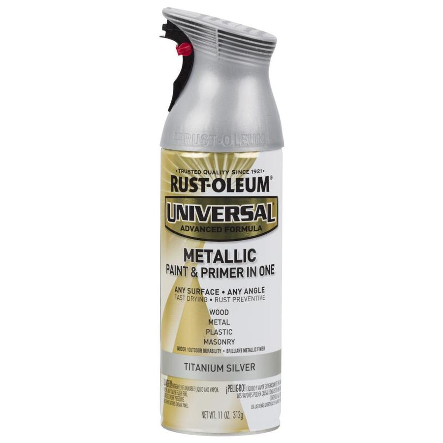 Rust-Oleum Painter's Touch 245220