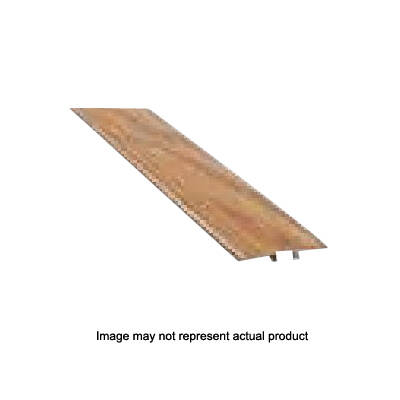 Shaw Floors VSTMD-00150