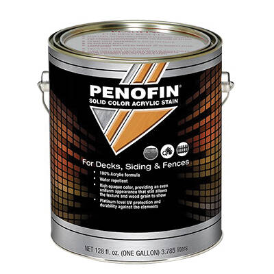 Penofin F1SBWGA