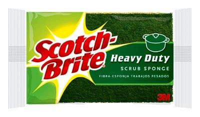 Scotch-Brite HD-3