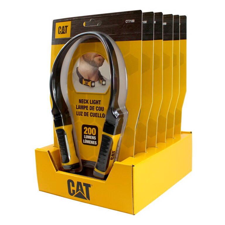 CAT CT71006