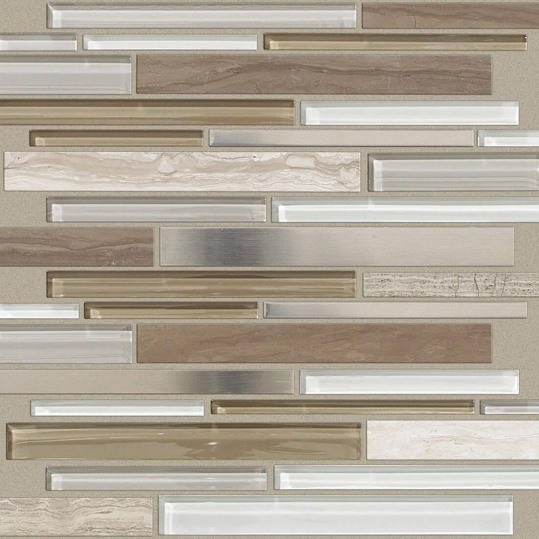 Shaw Floors CS60L-00750